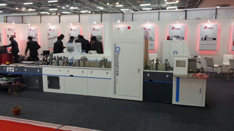 Subasolutions|News and Events|Machine Exhibitions|Digital